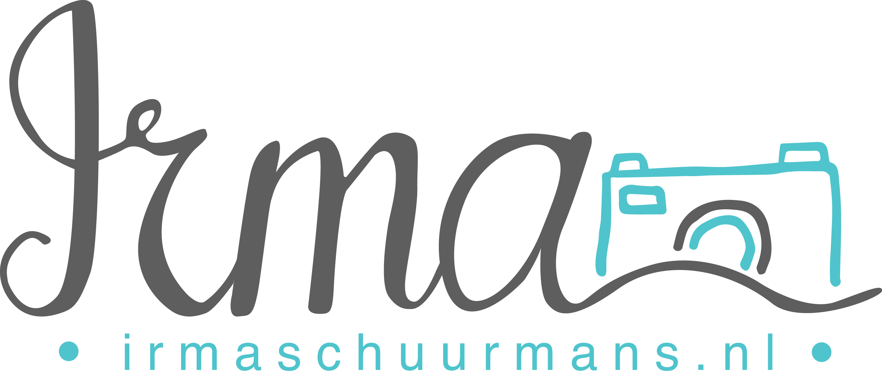 Irma Schuurmans Fotografie & Fotoshoots